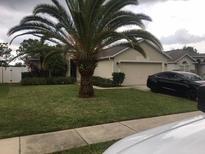 View 531 Brown Bear Way Saint Cloud FL