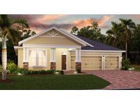 View 5017 Center Ct Saint Cloud FL