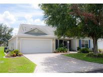 View 2152 Willow Grove Way The Villages FL