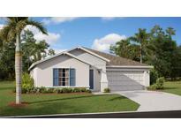 View 9334 Revere Ave Leesburg FL