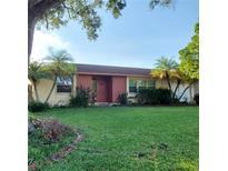 View 3809 Bent Tree W Loop Lakeland FL