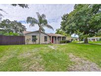 View 2111 Smithfield Pl Lakeland FL