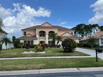 View 11257 Ledgement Ln Windermere FL