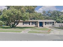 View 620 Eastway Dr Lakeland FL