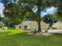 View 8926 Courtyard Ln Groveland FL
