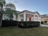 View 617 Del Pilar Dr Groveland FL