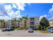 View 2302 Silver Palm Dr # 204 Kissimmee FL