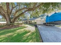 View 109 South Ct Auburndale FL