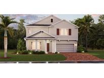 View 1814 Good Neighbor Loop Kissimmee FL