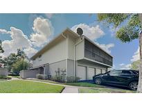 View 4576 Pheasant Run Dr # B1 Orlando FL