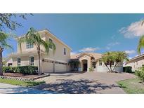 View 3536 Somerset Cir Kissimmee FL