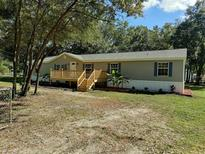 View 11202 Country Haven Dr Lakeland FL