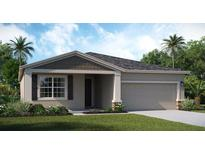 View 908 Washington St Bartow FL