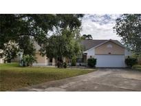 View 4319 Wyndcliff Cir Orlando FL
