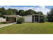 View 123 E Woodland Dr Sanford FL