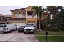 View 2700 Atherton Dr Orlando FL