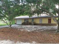View 302 W Rose Ln Lady Lake FL