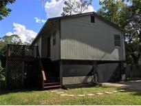 View 13103 Devonshire Rd Orlando FL