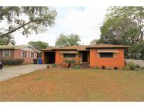 View 840 Chatfield St Lakeland FL