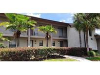View 3152 Plaza Terrace Dr # 3152 Orlando FL