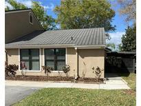 View 1451 Casa Park Cir Winter Springs FL