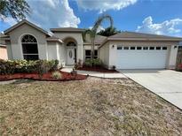 View 1039 Sweetbrook Way Orlando FL