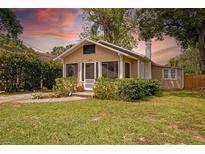 View 515 W Patterson St Lakeland FL