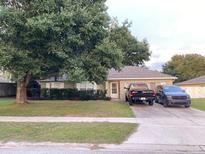 View 1706 Manchurian St Groveland FL