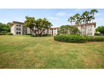 View 333 Lake Howard Nw Dr # 104B Winter Haven FL