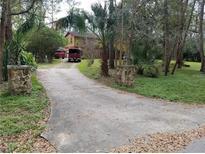 View 8251 Via Bella St Sanford FL