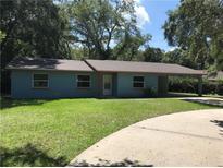 View 950 N Sparkman Ave Orange City FL