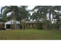 View 2025 Hunterfield Rd Maitland FL