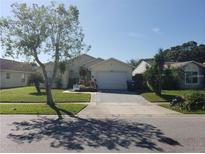 View 2805 Woodruff Dr Orlando FL