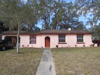 View 715 Wynn Dr Sanford FL