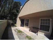 View 1411 Farrindon Cir # 0 Lake Mary FL