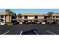 View 581 Belltower Ave # 70 Deltona FL