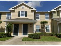View 2780 Misty Bay Dr # 10-208 Orange City FL