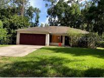 View 1480 2Nd St Orange City FL