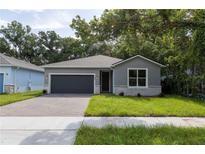View 1307 Pine Ave Sanford FL