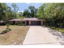 View 740 Oak Ln Orange City FL