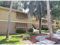 View 120 Hibiscus Woods Ct # 13A Deltona FL