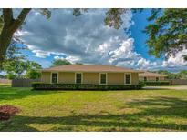 View 209 Orange Ridge Cir Longwood FL