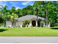 View 24 Dial Ave Debary FL