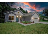 View 2110 Summerlin Sanford FL