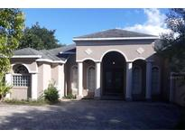 View 603 Lexington Pkwy Apopka FL