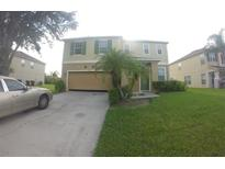 View 3314 Whistling Trl Saint Cloud FL