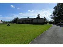 View 2045 Taylor Rd Port Orange FL