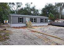 View 40628 Palm Dr Eustis FL