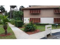 View 190 Hickory Woods Ct # 9C Deltona FL