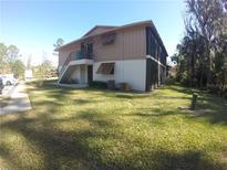 View 164 Perimeter Dr # 1A Deltona FL